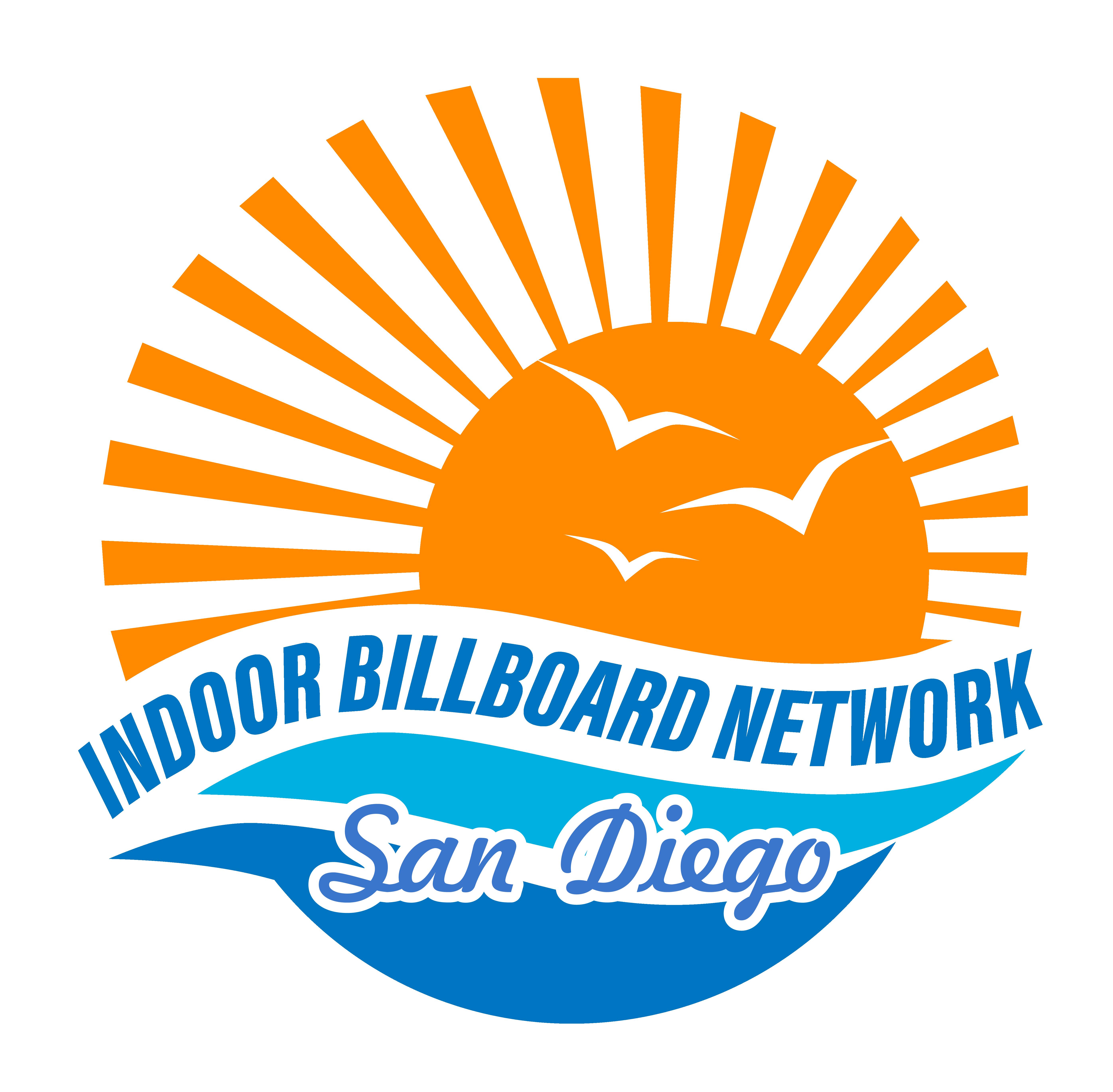 IBN San Diego